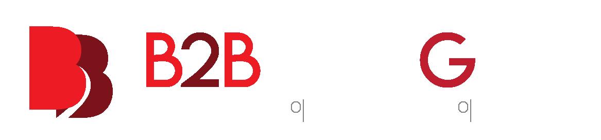 B2BDesigns